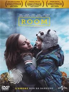 Room - DVD - MediaWorld.it