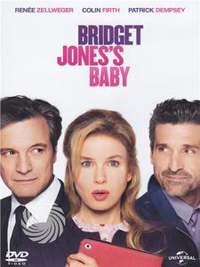 Bridget Jones's baby - DVD - MediaWorld.it