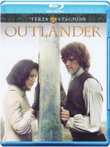 Outlander - Blu-Ray - MediaWorld.it