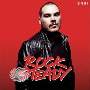 Ensi - Rock Steady - CD - MediaWorld.it