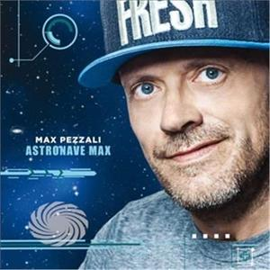 Pezzali,Max - Astronave Max - CD - MediaWorld.it
