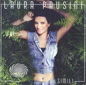 Pausini,Laura - Simili - CD - MediaWorld.it