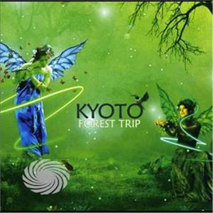 Kyoto - Forest Trip - CD - MediaWorld.it