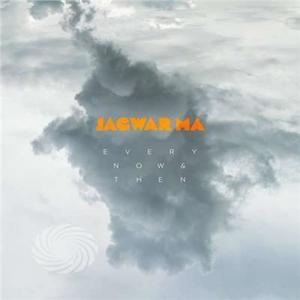 JAGWAR MA - EVERY NOW & THEN - CD - MediaWorld.it