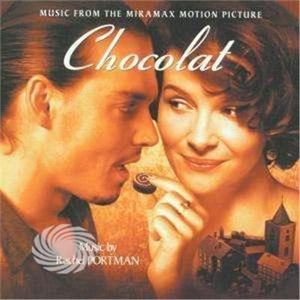 Various Artists - Chocolat - CD - MediaWorld.it