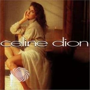 Dion,Celine - Celine Dion - CD - MediaWorld.it
