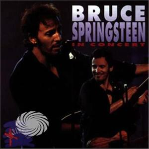 Springsteen,Bruce - Mtv Unplugged: Los Angeles Le 11 - CD - MediaWorld.it