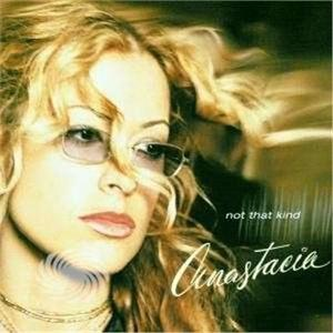 Anastacia - Not That Kind - CD - MediaWorld.it
