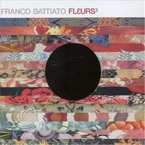 Battiato,Franco - Fleurs 3 - CD - MediaWorld.it