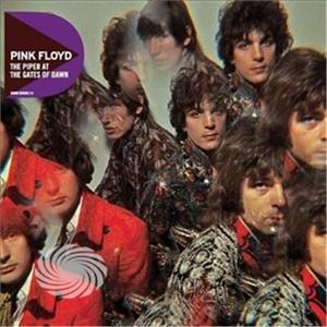 Pink Floyd - Piper At The Gates Of Dawn - CD - MediaWorld.it