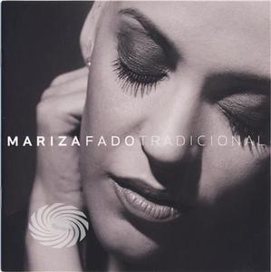 Mariza - Fado Tradicional - CD - MediaWorld.it