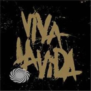 Coldplay - Viva La Vida-Prospekt's March Edition - CD - MediaWorld.it