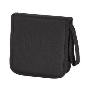 HAMA Borsa CD 7411615 - MediaWorld.it