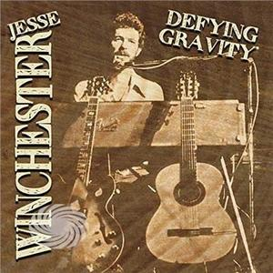 WINCHESTER, JESSE - DEFYING GRAVITY -REMAST - CD - MediaWorld.it