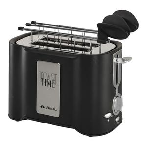 ARIETE Toast Time - MediaWorld.it