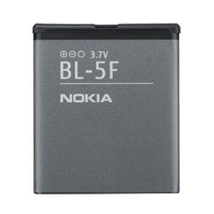 NOKIA Batteria Litio BL5F - MediaWorld.it
