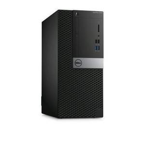 Dell OptiPlex 3040 MT - PRMG GRADING KOBN - SCONTO 22,50% - MediaWorld.it