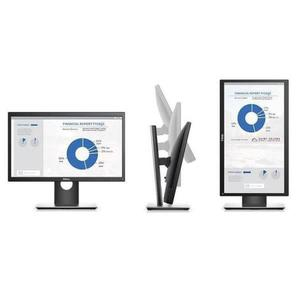 DELL TECHNOLOGIES DELL 20 MONITOR - P2018H - MediaWorld.it