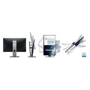 DELL TECHNOLOGIES DELL 23' MONITOR - P2319H - PRMG GRADING OOBN - SCONTO 15,00% - MediaWorld.it