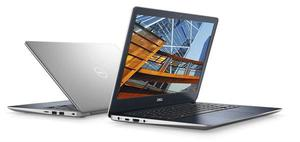 DELL TECHNOLOGIES VOSTRO 5370 - MediaWorld.it