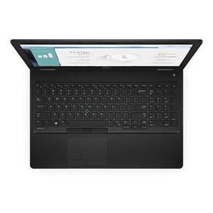 DELL LATITUDE 5590 - MediaWorld.it
