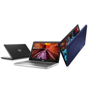 DELL INSPIRON 5570 - MediaWorld.it