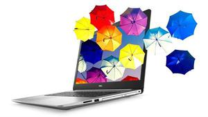 DELL INSPIRON 5770 - MediaWorld.it