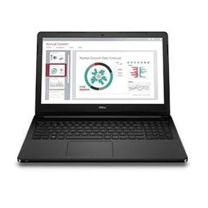 DELL VOSTRO 3578 CON HD DA 1TB - MediaWorld.it