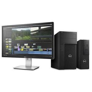 DELL PRECISION 3630 MT - MediaWorld.it