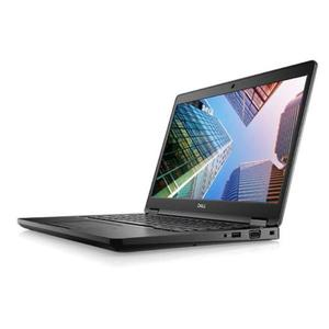 DELL TECHNOLOGIES LATITUDE 5490 - MediaWorld.it