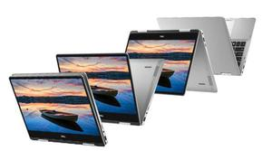 DELL TECHNOLOGIES INSPIRON 7386 2IN1 - MediaWorld.it