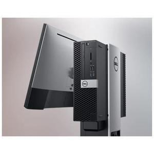 DELL TECHNOLOGIES OPTIPLEX 5060 SFF - MediaWorld.it