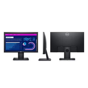 DELL TECHNOLOGIES DELL 19 MONITOR E1920H - MediaWorld.it