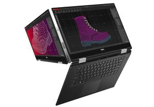 DELL PRECISION 5530 2IN1 - MediaWorld.it