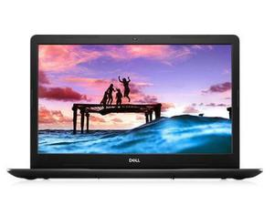 DELL TECHNOLOGIES INSPIRON 3780 - MediaWorld.it