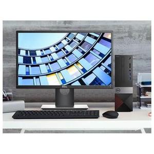 DELL TECHNOLOGIES VOSTRO 3470 SFF - MediaWorld.it