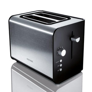 KOENIC Toaster KTO 120 - MediaWorld.it