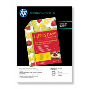 HP Superior Paper C6818A - MediaWorld.it