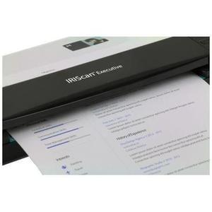 IRIS IRISCAN EXECUTIVE 4 DUPLE - MediaWorld.it