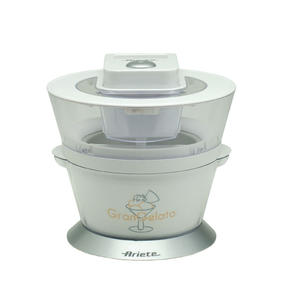 ARIETE Gran Gelato 638 - MediaWorld.it