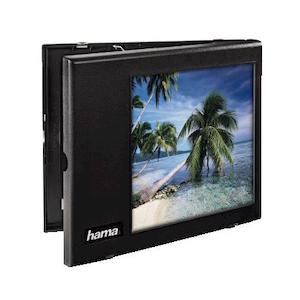HAMA telescreen 7003012 - MediaWorld.it