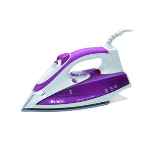 ARIETE Steam Iron 2200W - MediaWorld.it