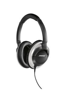 BOSE® AE2 - PRMG GRADING KOCN - SCONTO 35,00% - MediaWorld.it