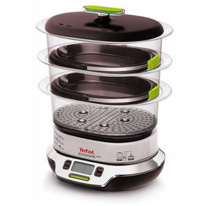 TEFAL VitaCuisine Compact VS4003 - MediaWorld.it