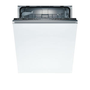 BOSCH SMV50E60EU - MediaWorld.it