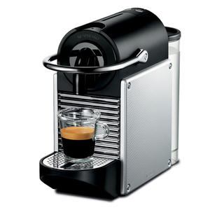 DE LONGHI  Pixie EN125.S - MediaWorld.it