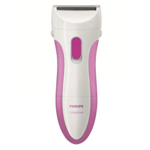 PHILIPS Ladyshave HP6341/00 - MediaWorld.it