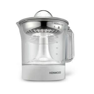 KENWOOD JE 290 - MediaWorld.it