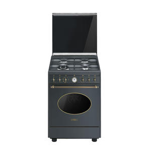 SMEG CO68GMA8 - MediaWorld.it