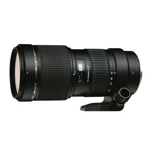 TAMRON 70-200MM F/2,8 per Nikon - MediaWorld.it